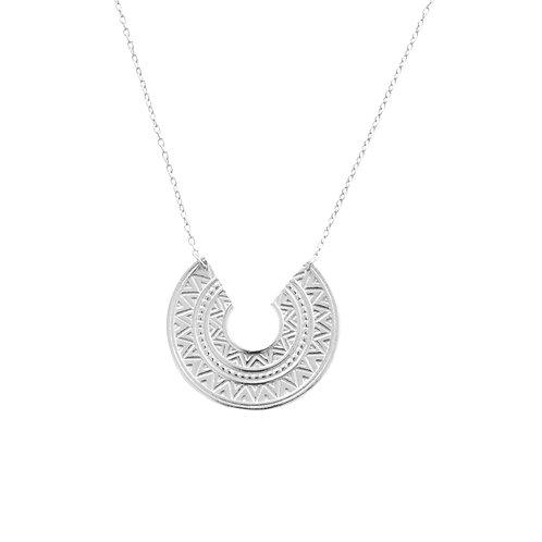 Osiris silver