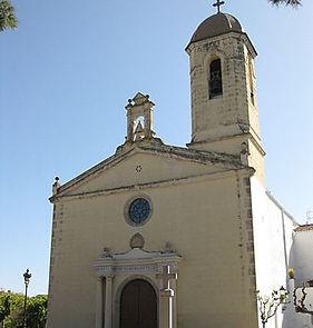 337px-287_Santuari_del_Vinyet.jpg