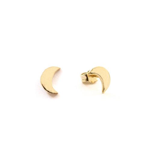 Moon gold