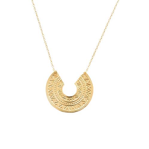 Osiris gold