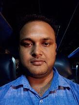 Arun Talukdar.jpg