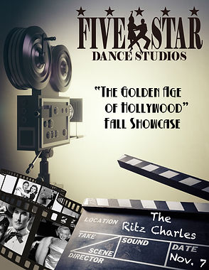 Golden Age of Hollywood Showcase_edited.jpg