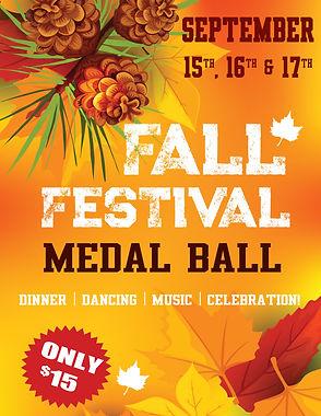 Fall Festival Medal Ball_edited.jpg