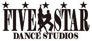 Five Star Dance Studio copy (1)_edited.jpg