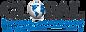 Global Dance Alliance Logo