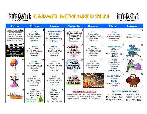 Group Class Calendar_Page_1.jpg