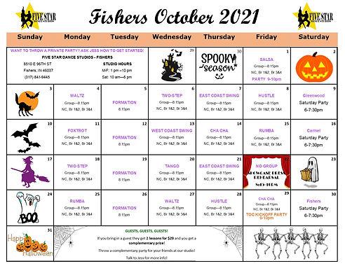 october calendar 2021.jpg
