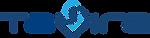 logo Tavira.png