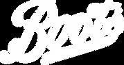 Boot logo