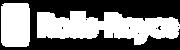 rollsroyce-logo-5.png
