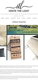 Urban_Austral_en_Ignite_the_Light_Now_Ab