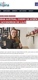 Urban_Austral_en_Innovacion_Chilena_Abri