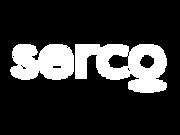 serco-logos.png