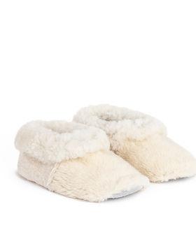 pantuflas de cordero (4).jpg