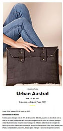 Urban_Austral_en_Revista_Paula_Mayo_2017