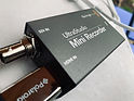 blackmagic studio streaming mini recorder