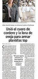 Urban_Austral_en_Las_Ultimas_Noticias_Ma