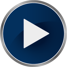 swagger media play logo button