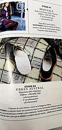 Urban_Austral_en_Revista_ED_Junio_2018.j