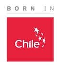 born_in_Chile_Imagen_Patagonia.png