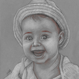 baby_02_small.png