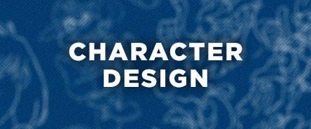 Button_Character_01.jpg