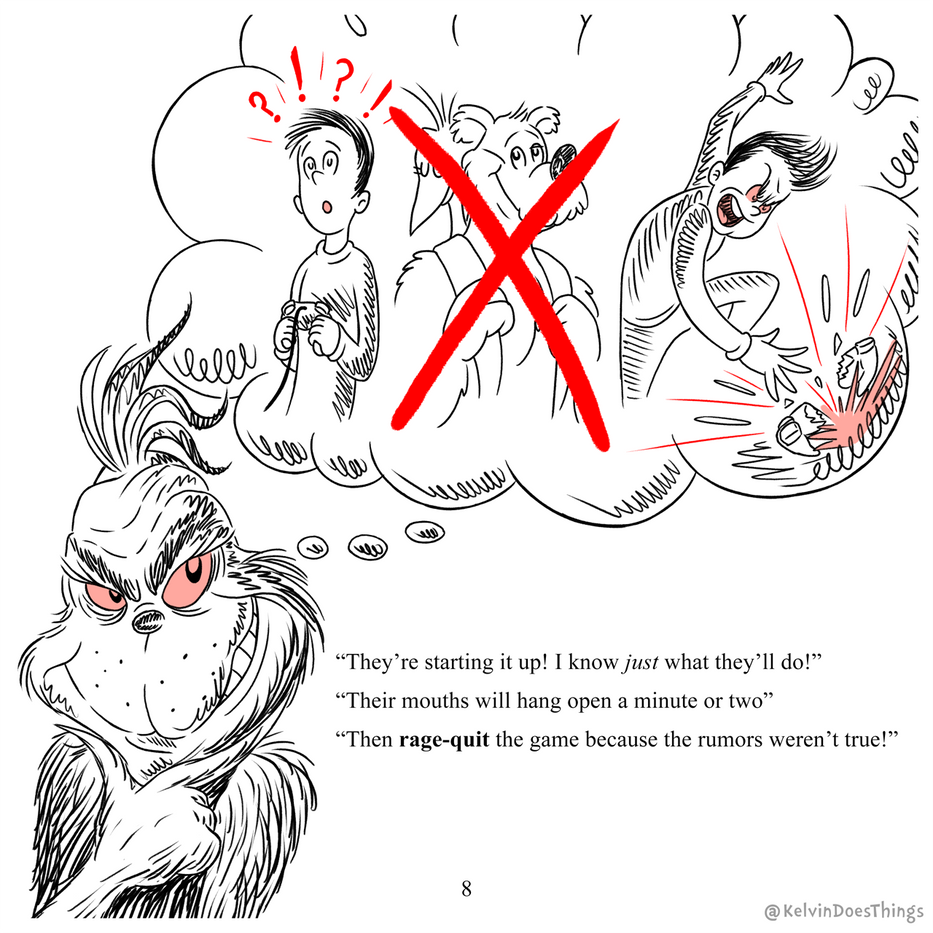 Grinch_08.png