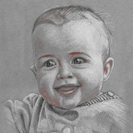 baby_01_small.png