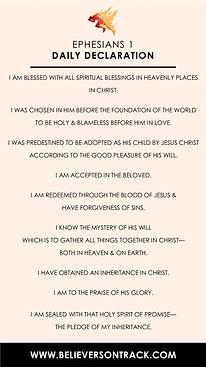 EPHESIANS 1 DAILY DECLARATION.jpg