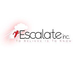 Escalate Inc.