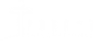PuraT_Int_Logo_Wht.png