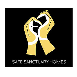 Safe Sanctuary Homes