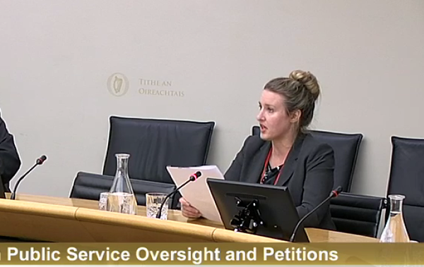 LinkedIn Oireachtas pic Final.png