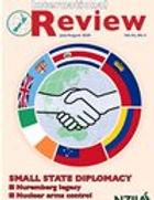 New Zealand International Review.JPG