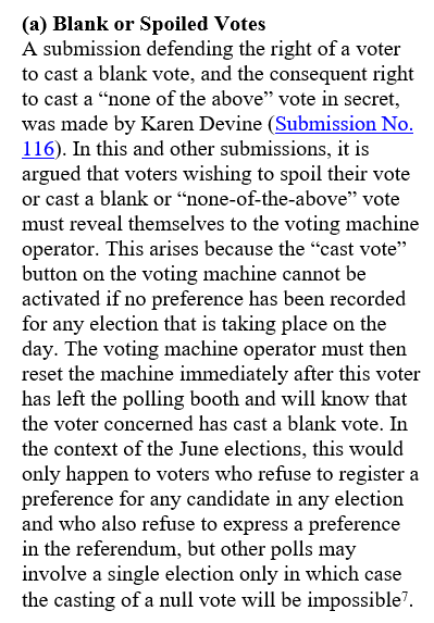 Commission on Electronic Voting.PNG