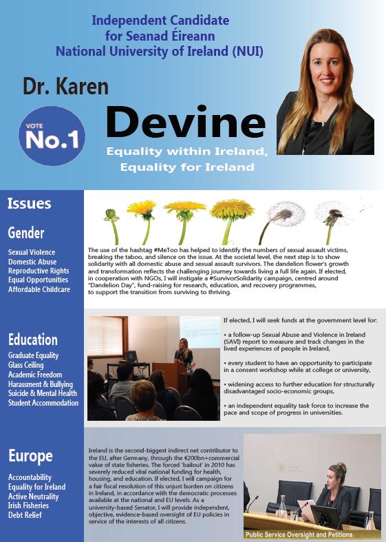 Dr Karen Devine Litir 1.png