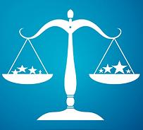 Justice Scales EU.PNG