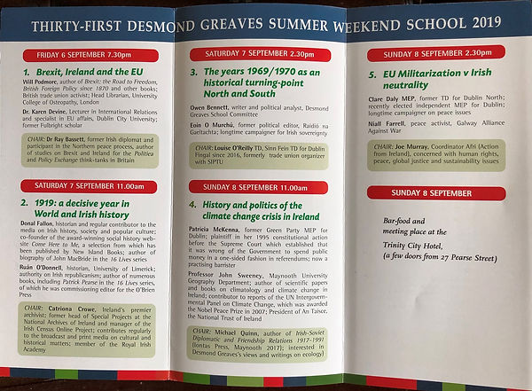 Greaves School Programme 2019.jpg