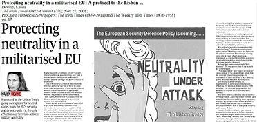 Protecting Neutrality Pic.JPG