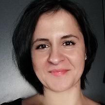 Veronica Manea.jpg