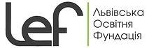 lef logo_lef (1).jpg