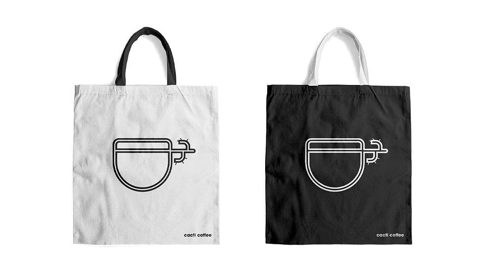 Tote Bags Web.jpg
