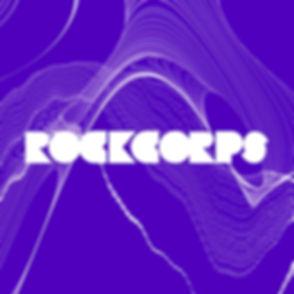 Rockcorps_edited.jpg