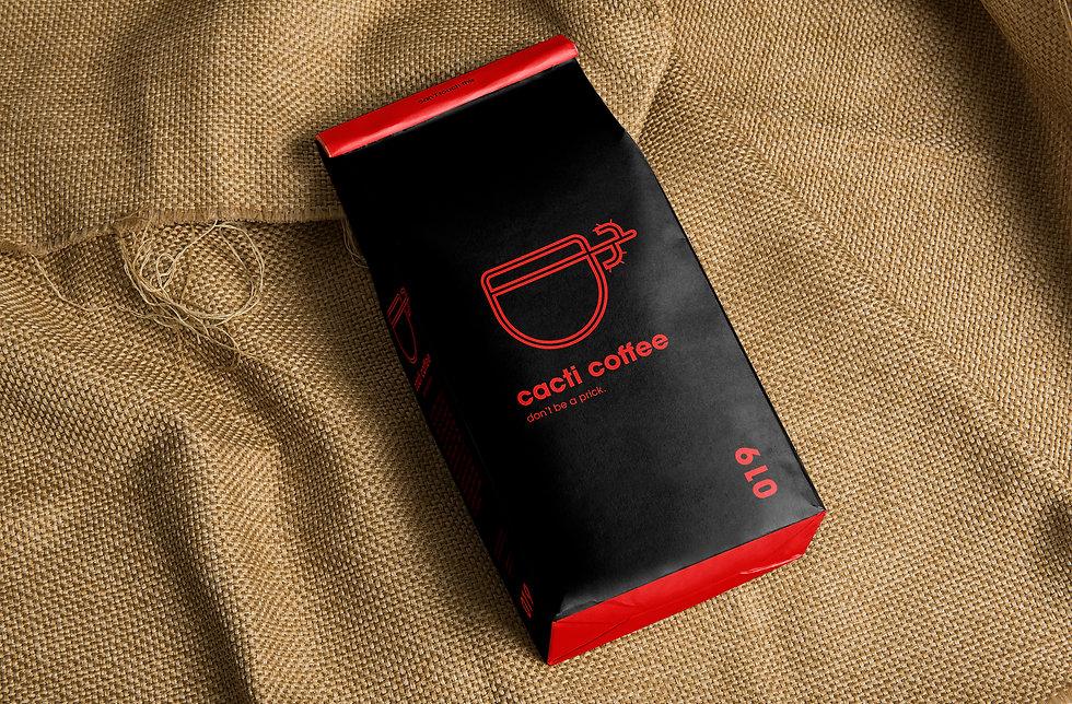 Coffee Packet Web.jpg
