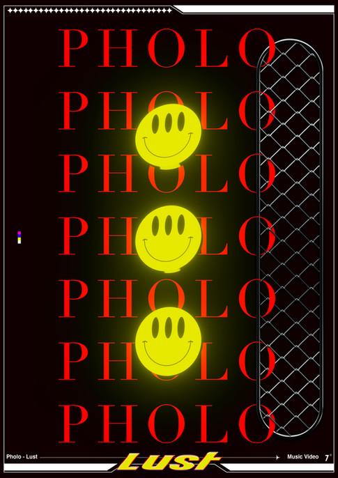 Smiley Poster.jpg