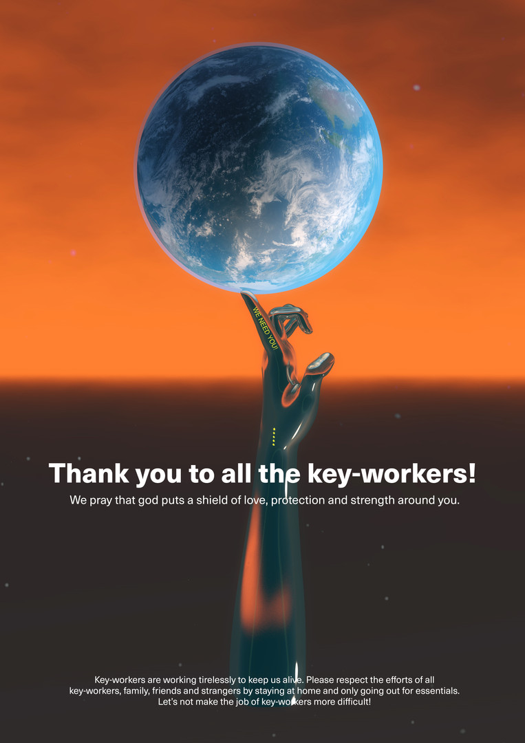 Thank You To All Key Workers Poster.jpg