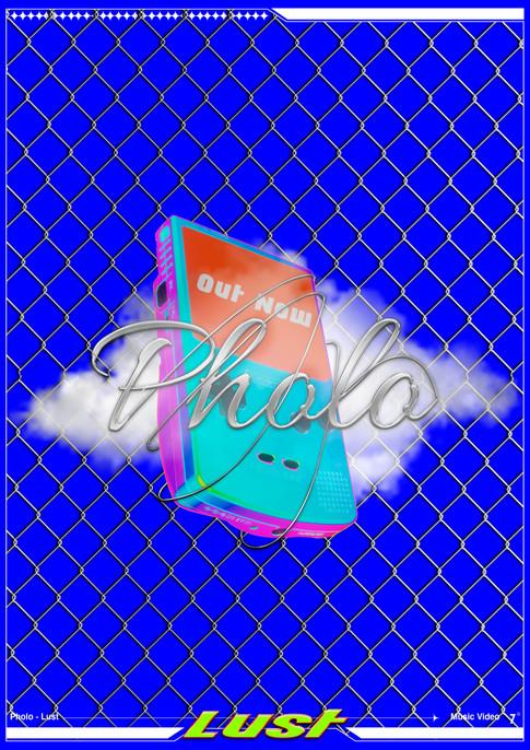 Gameboy Poster.jpg