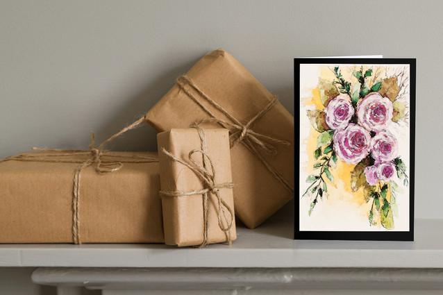 Vintage Rose_Greeting_Card_Boxes.jpg