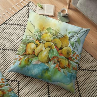 work-40803823-u-pillow-floor.jpg