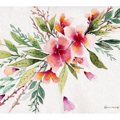 SpringBlossems